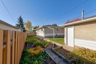Photo 29: 5303 114B Street in Edmonton: Zone 15 House for sale : MLS®# E4264900