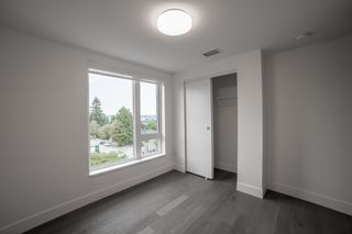 """Photo 12: 403 7777 CAMBIE Street in Vancouver: Marpole Condo for sale in """"SOMA"""" (Vancouver West)  : MLS®# R2606613"""