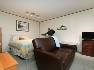 Photo 17: 1 1480 GARNET Rd in : SE Cedar Hill Row/Townhouse for sale (Saanich East)  : MLS®# 856625