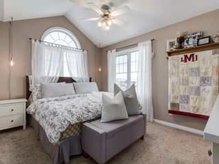 Photo 10: 100 Windstone Link SW in Airdrie: House for sale : MLS®# C4163844