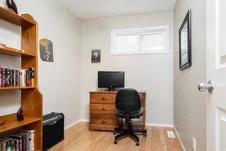 Photo 4: 31 John Huyda Drive in Winnipeg: Algonquin Estates Residential for sale (3H)  : MLS®# 202120233