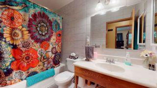 Photo 13: 1114 MOYER Drive: Sherwood Park House for sale : MLS®# E4254952
