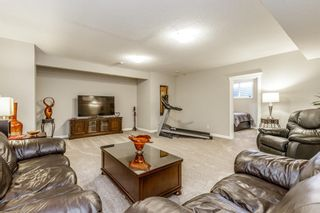 Photo 39: 85 Legacy Lane SE in Calgary: Legacy Detached for sale : MLS®# A1062349