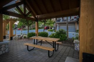 "Photo 18: 67 55 HAWTHORN Drive in Port Moody: Heritage Woods PM Townhouse for sale in ""COLBALT SKY"" : MLS®# R2383132"