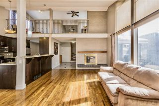 Photo 9: 199 Westridge Road in Edmonton: Zone 22 House for sale : MLS®# E4236437