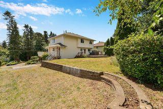 Photo 37: 6750 Horne Rd in Sooke: Sk Sooke Vill Core House for sale : MLS®# 843575