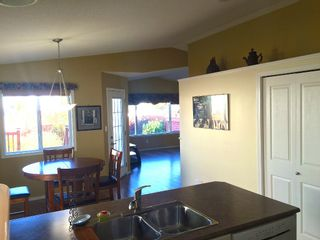 Photo 6: 1820 - 35 Avenue: Edmonton House for sale : MLS®# E3434216
