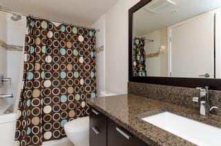 "Photo 25: 211 7511 120 Street in Delta: Scottsdale Condo for sale in ""ATRIA"" (N. Delta)  : MLS®# R2001802"