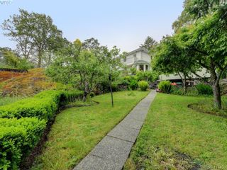 Photo 21: 4295 Oakfield Cres in VICTORIA: SE Lake Hill House for sale (Saanich East)  : MLS®# 815763