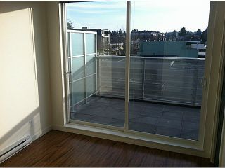 Photo 5: PH3 683 27TH Avenue in Vancouver: Fraser VE Condo for sale (Vancouver East)  : MLS®# V987373