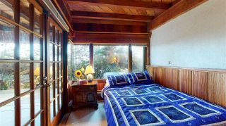 Photo 32: 1055 & 1057 GOWER POINT Road in Gibsons: Gibsons & Area House for sale (Sunshine Coast)  : MLS®# R2552576