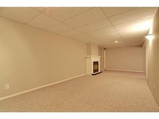 Photo 14: 19 DEER LANE Place SE in Calgary: Bungalow for sale : MLS®# C3596598