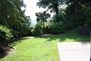 """Photo 20: 35422 MUNROE Avenue in Abbotsford: Abbotsford East House for sale in """"Delair"""" : MLS®# F1317009"""