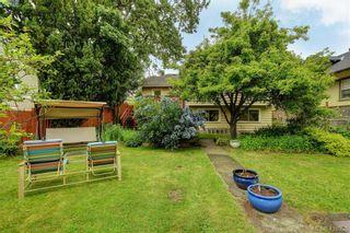 Photo 21: 919 Empress Ave in VICTORIA: Vi Central Park House for sale (Victoria)  : MLS®# 841099