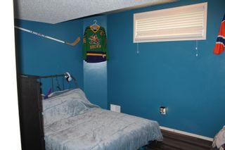 Photo 18: 51 Moberg Road: Leduc House for sale : MLS®# E4261095