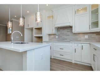 "Photo 8: 12148 203 Street in Maple Ridge: Northwest Maple Ridge House for sale in ""Palisades on Westside"" : MLS®# R2134183"