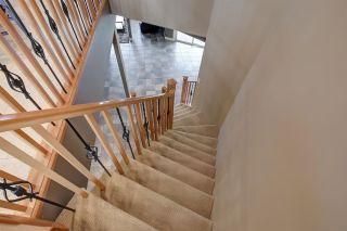 Photo 29: 914 BLACKMUD CREEK Crescent in Edmonton: Zone 55 House for sale : MLS®# E4241785