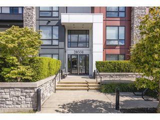 "Photo 5: 110 20331 DEWDNEY TRUNK Road in Maple Ridge: Northwest Maple Ridge Condo for sale in ""MEADOWS POINT"" : MLS®# R2615496"
