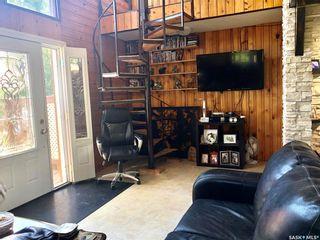 Photo 8: 1006 Birch Avenue in Tobin Lake: Residential for sale : MLS®# SK863752