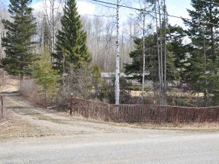 Photo 3: 5732 QUESNEL-HIXON Road in Quesnel: Quesnel - Rural North House for sale (Quesnel (Zone 28))  : MLS®# N217683