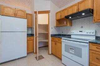 Photo 19: 16229 70 Street in Edmonton: Zone 28 House for sale : MLS®# E4224419