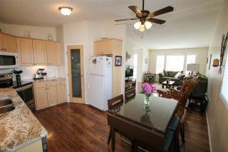 Photo 9: 10113 105 Street: Morinville House Half Duplex for sale : MLS®# E4241165