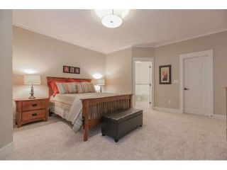 """Photo 11: 33 2688 150 Street in Surrey: Sunnyside Park Surrey Townhouse for sale in """"Westmoor"""" (South Surrey White Rock)  : MLS®# F1449196"""