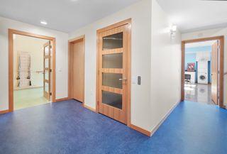 Photo 31: 10506 137 Street in Edmonton: Zone 11 House for sale : MLS®# E4264066