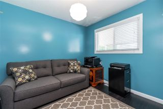 Photo 23: 8695 TILSTON Street in Chilliwack: Chilliwack E Young-Yale House for sale : MLS®# R2588024