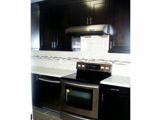 Photo 8: 11417 83A AV in Delta: Scottsdale House for sale (N. Delta)  : MLS®# F1316501
