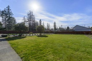 Photo 3: 24421 FRASER Highway in Langley: Salmon River House for sale : MLS®# R2551912