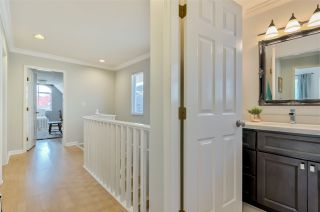 Photo 13: 115 10000 FISHER GATE in Richmond: West Cambie Townhouse for sale : MLS®# R2512144