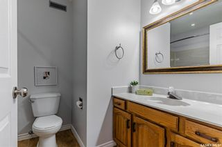 Photo 21: 255 Flavelle Crescent in Saskatoon: Dundonald Residential for sale : MLS®# SK851411