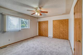 Photo 16: 8B Beaver Dam Place NE in Calgary: Thorncliffe Semi Detached for sale : MLS®# A1145795