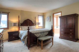 Photo 10: 55 Beacon Hill Place in Winnipeg: Whyte Ridge Single Family Detached for sale (1P)  : MLS®# 1908677