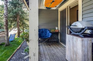 """Photo 17: 28 2720 CHEAKAMUS Way in Whistler: Bayshores Townhouse for sale in """"EAGLECREST"""" : MLS®# R2617757"""