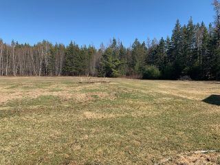 Photo 29: 1672 302 Highway in Athol: 102S-South Of Hwy 104, Parrsboro and area Residential for sale (Northern Region)  : MLS®# 202106714