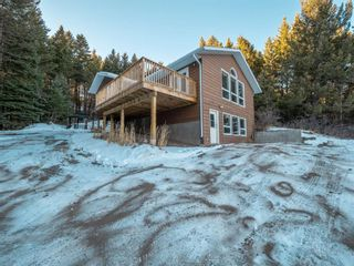 Photo 3: 1825,  Evergreen Drive: Rural Crowsnest Pass Detached for sale : MLS®# A1078836