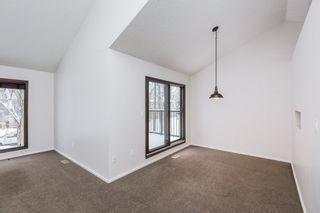 Photo 20:  in Edmonton: Zone 07 House Fourplex for sale : MLS®# E4228391
