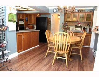 Photo 5: 5014 53RD Street in Ladner: Hawthorne House for sale : MLS®# V788718