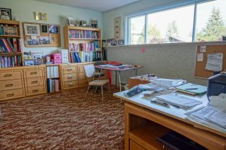 Photo 15: 1225 6TH STREET in Invermere: House for sale : MLS®# 2461315