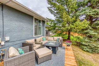 Photo 44: 2728 43 Street SW in Calgary: Glendale Detached for sale : MLS®# A1117670