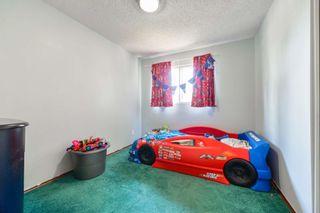Photo 16: 10220 166 Avenue in Edmonton: Zone 27 House for sale : MLS®# E4252052