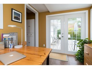 Photo 14: 15658 BROOME Road in Surrey: King George Corridor House for sale (South Surrey White Rock)  : MLS®# R2376769