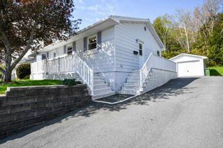 Photo 1: 166 Aspen Crescent in Lower Sackville: 25-Sackville Residential for sale (Halifax-Dartmouth)  : MLS®# 202112322