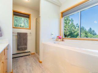 Photo 18: 341 Fourneau Way in PARKSVILLE: PQ Parksville House for sale (Parksville/Qualicum)  : MLS®# 814902