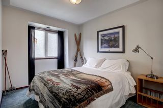 Photo 26: 136 Otter Street: Banff Detached for sale : MLS®# A1131955