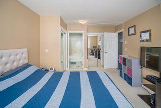 "Photo 16: 311 1132 DUFFERIN Street in Coquitlam: Eagle Ridge CQ Condo for sale in ""CREEKSIDE"" : MLS®# R2596941"