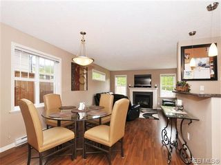 Photo 6: 804 Gannet Court in VICTORIA: La Bear Mountain Residential for sale (Langford)  : MLS®# 338049