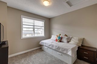 Photo 15: 39 Panatella Road NW in Calgary: Panorama Hills Row/Townhouse for sale : MLS®# A1124667